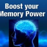 How to Improve Your Memory (Genius Level Memory Method)